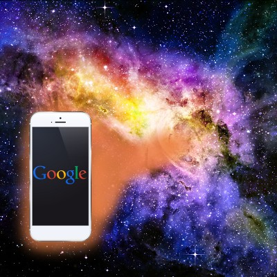 """Mobilegeddon"" is Here, the New Google Algorithm change"